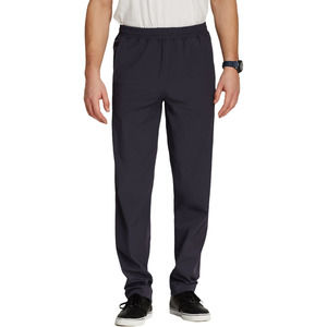 NWT Rhone Navy Blue Medium Torrent Pant